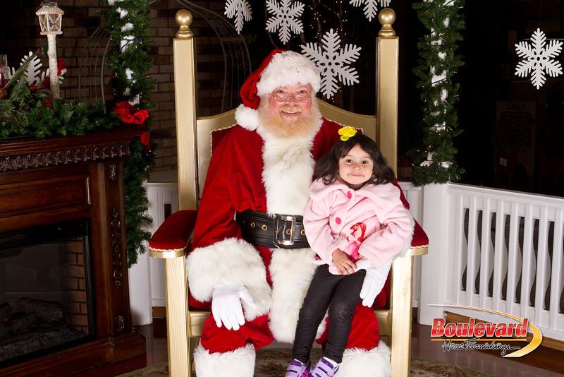 Santa Dec 15-100.jpg