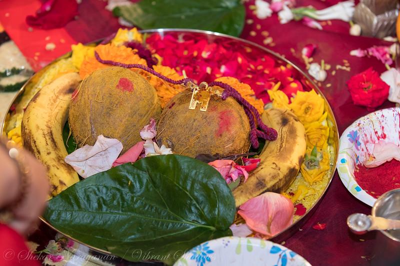 Sriram-Manasa-276.jpg