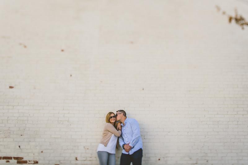 Mike + Carrol Engagement-0055.jpg
