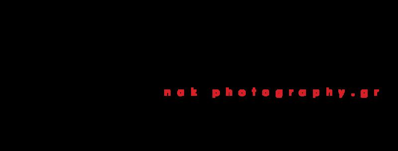 ARHS KONSTANTINOPOYLOS NAK PHOTOGRAPHY.png