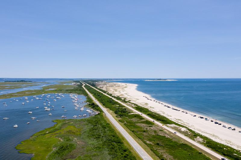 6/23/19 Gilgo Beach New York