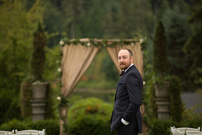 2015-07-25_Brett_Abby_First_Look_Pre_Wedding_Ceremoney