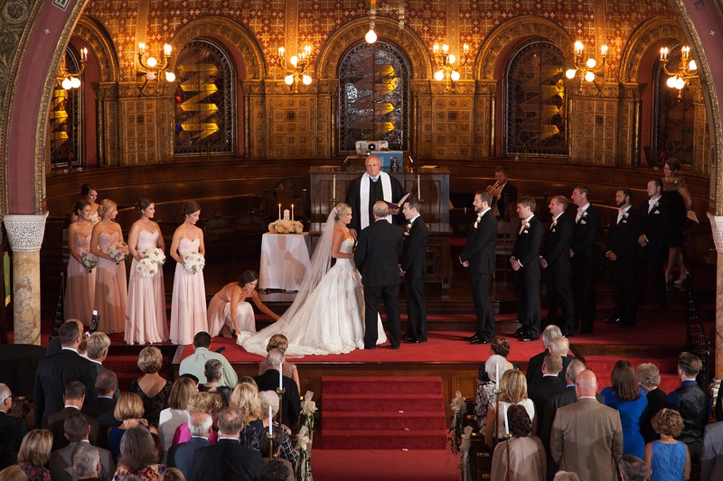Meredith Wedding JPEGS 3K-324.jpg