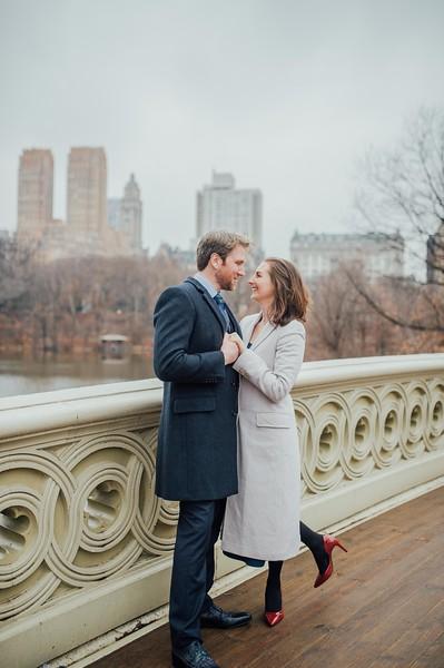 Tara & Pius - Central Park Wedding (178).jpg