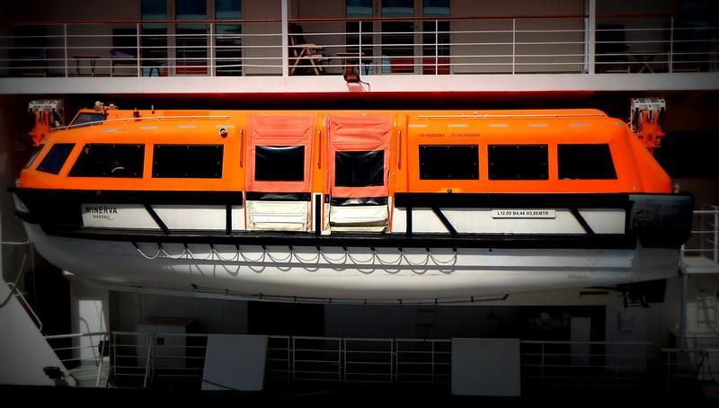 Cruise 03-12-2016 Costa Rica 135.JPG
