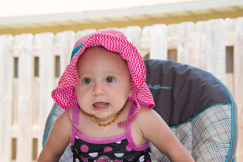 Lila's 1st Bday Party-165.jpg