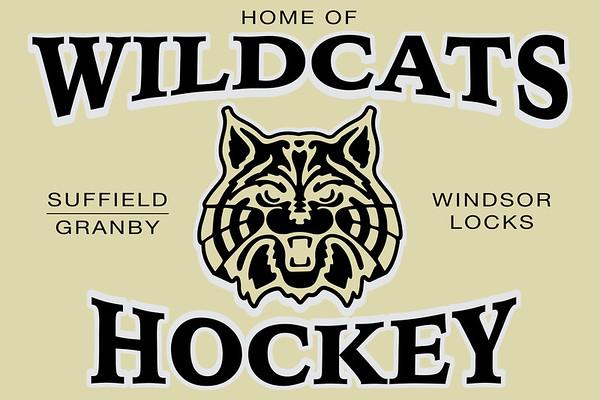 2020_02_03 Wildcats JV versus Tri-Town