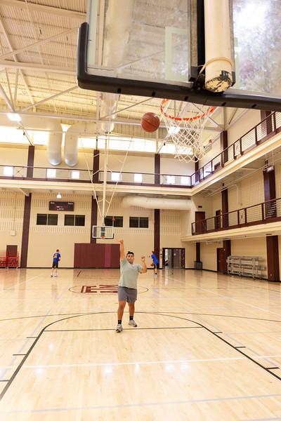 AggieACHIEVE and PEAP Basketball_0032.jpg