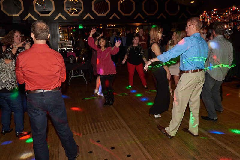 Catapult-Holiday-Party-2016-197.jpg
