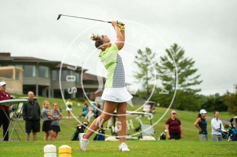 20190916-Women'sGolf-JD-7.jpg
