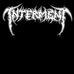 INTERMENT (SWE)