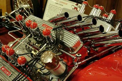 09.02.13~Don Garlits Drag Racing Museum