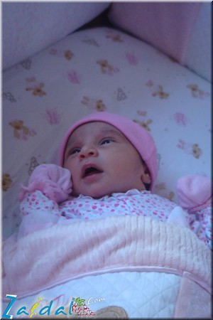 12_newborn_baby_sarah_marie_dahi