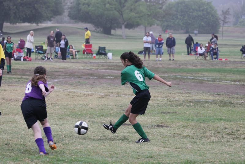 Soccer2011-09-24 08-25-25.JPG