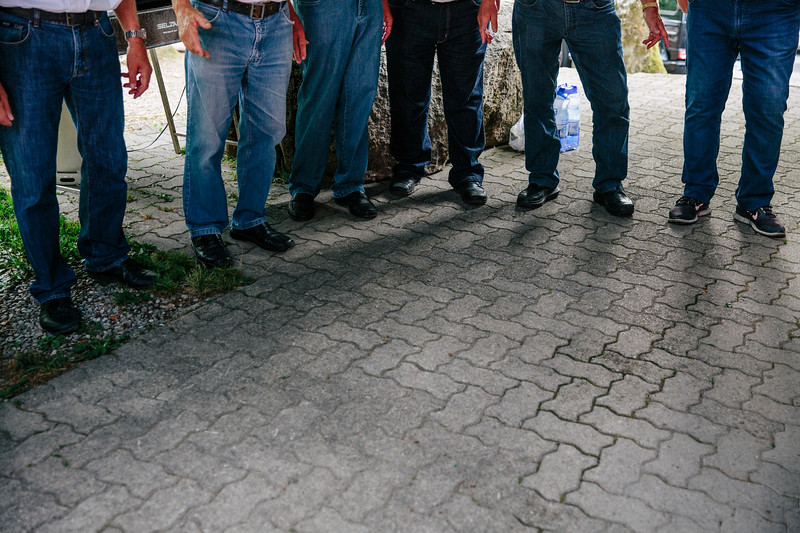 BZLT_Waldhüttenfest_Archiv-150.jpg