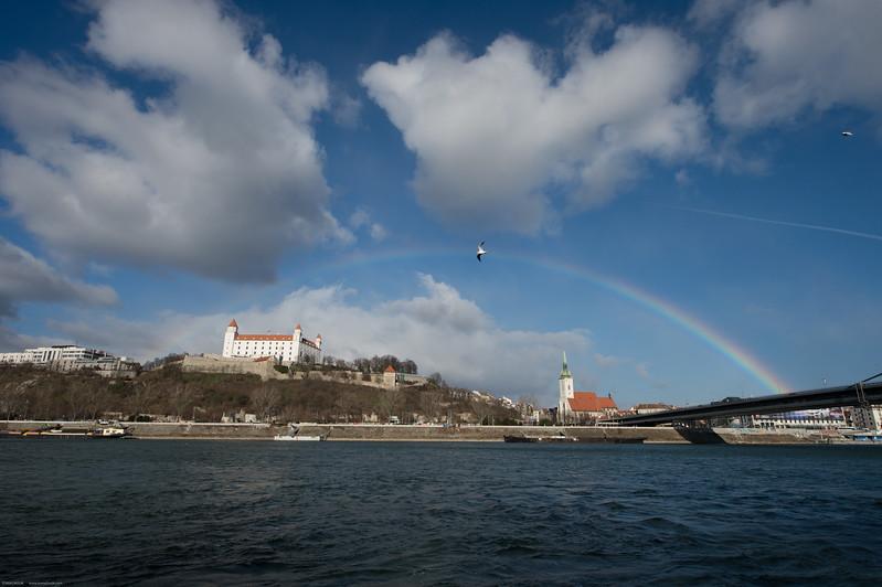 Bratislava (2078 of 2790).jpg
