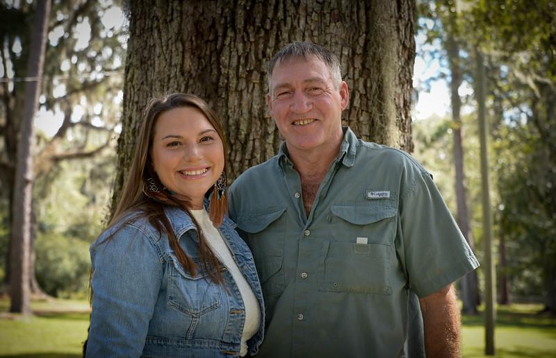 Erica and Matt 10-22-17 (22).jpg