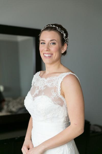 wedding-photography-115.jpg