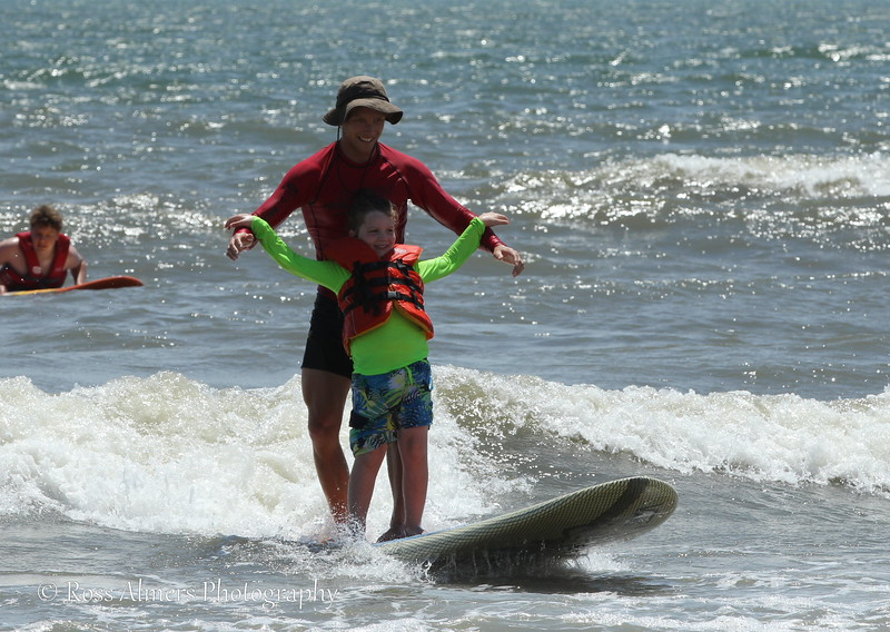 Surfers-Healing-Folly-Beach-South-Carolina-DRA-August-2019 (195).JPG