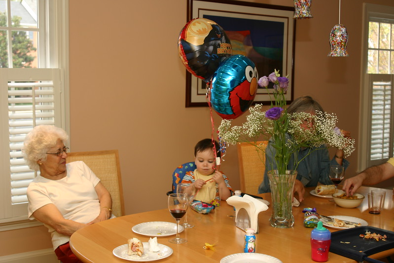 Marco's Second Birthday 006.JPG