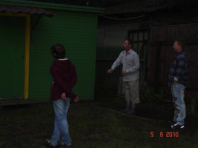 2010-06-05 Князевы Дача