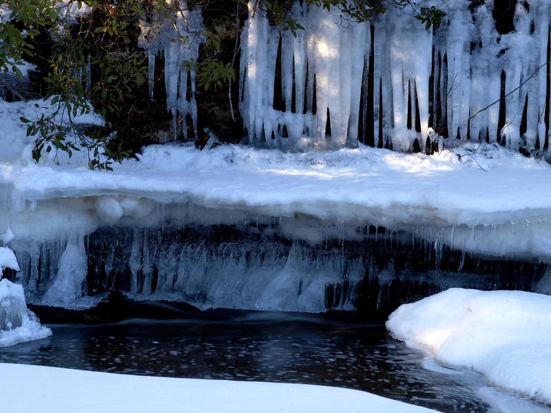 awosting ice 3.jpg
