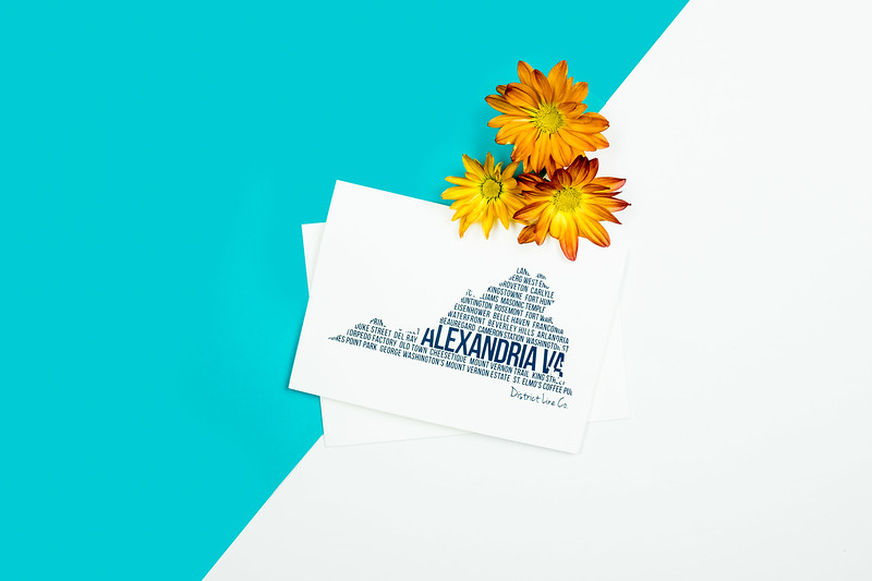 Alexandria Notecard.jpg
