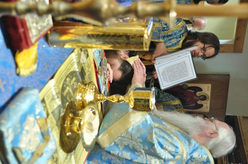 Ordination_35.jpg