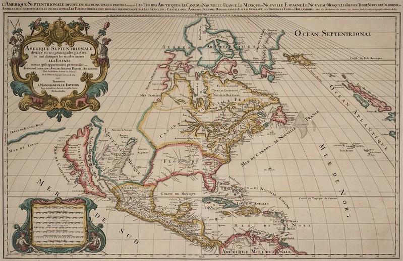 1695AmeriqueSeptentrionale.jpg