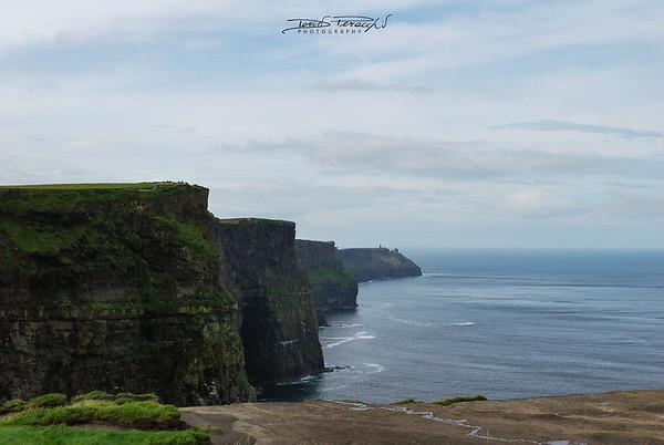 2012 - Irlanda