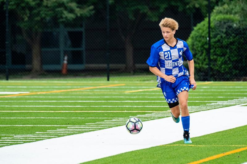 TCS-Varsity-Soccer-2019-0753.jpg