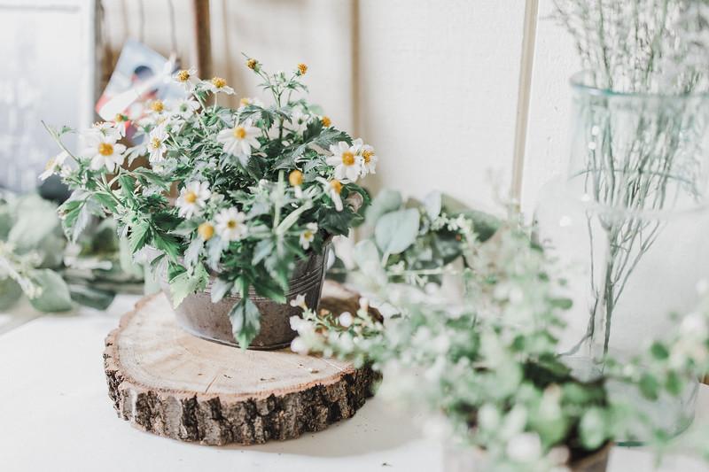 Audrey_Sara_Wedding_Brighter_Daze_Farms_June_1_2019-122.jpg