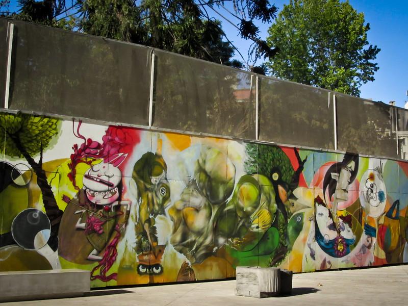 Santiago 201201 (422).jpg