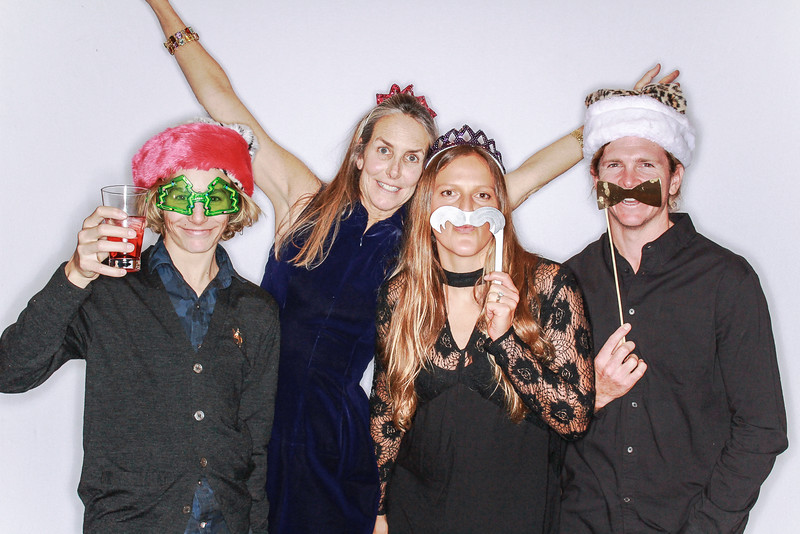 New Years Eve In Aspen-Photo Booth Rental-SocialLightPhoto.com-113.jpg