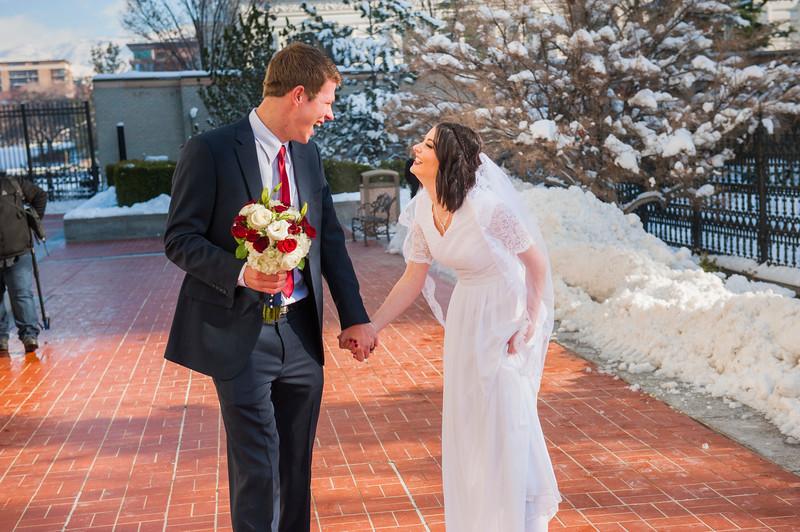 john-lauren-burgoyne-wedding-213.jpg