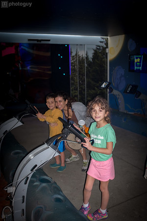 20140325_KENNEDY_SPACE_CENTER (3 of 8)