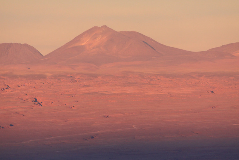 Chile 2012 080.JPG