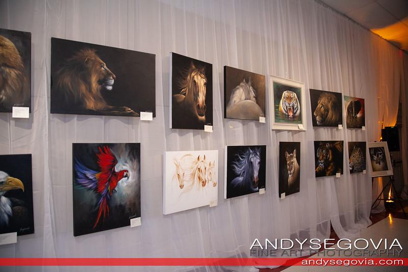 Andy Segovia Fine Art-1021-0834.jpg