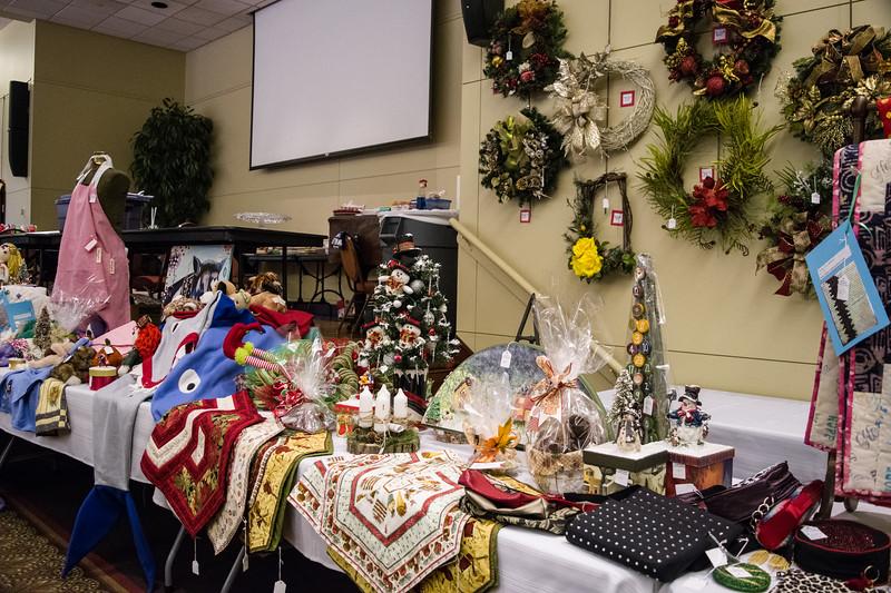 Crafts Boutique 111117 rsc-37.jpg