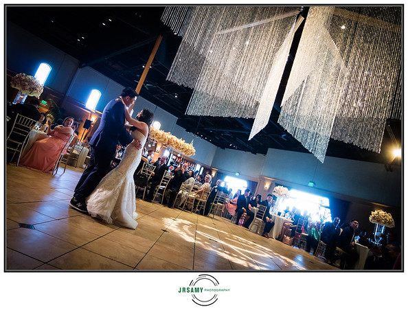 Karina and Garreth's Wedding-04-15-16