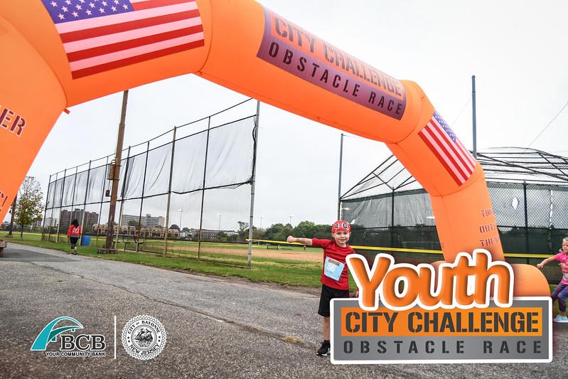 YouthCityChallenge2017-8.jpg