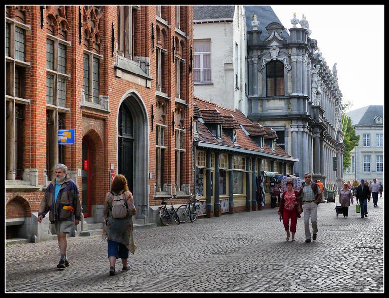 2011-08 Bruges 027.jpg