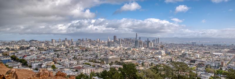 San Francisco Ballet Photography Workshop