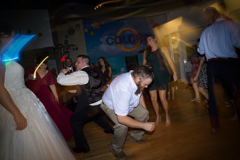 2122-Trybus-Wedding.jpg