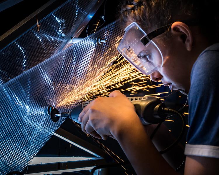 MIA & cutting steel-4.jpg