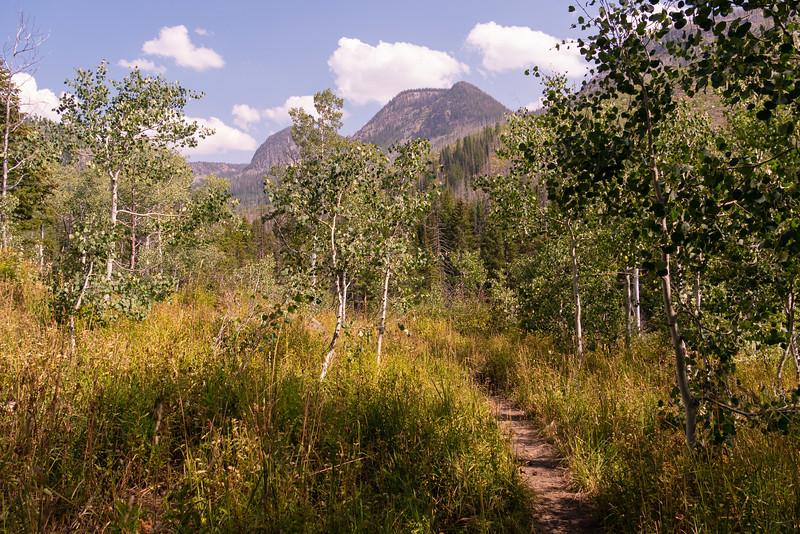 Colorado2018-MountZirkel-0007.jpg