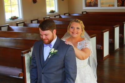 2017 Echols Wedding