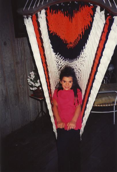 1991 Voor Reunion CT 023.jpg