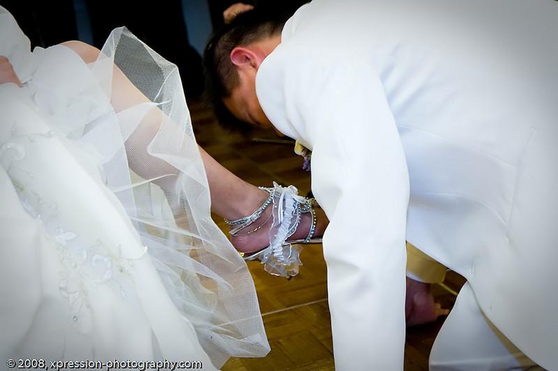 Angel & Jimmy's Wedding ~ Reception_0166.jpg