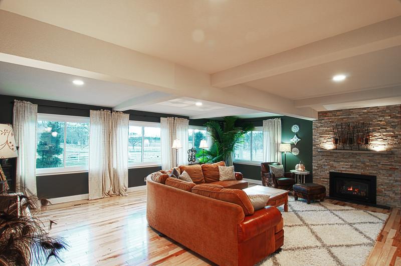 livingroom02.jpg
